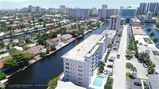 Condo for sale in 2829 NE 33rd Ct 404, Fort Lauderdale, FL, 33306