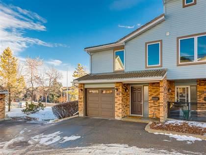 Single Family for sale in 70 Coachway Gardens SW, Calgary, Alberta, T3H2V9
