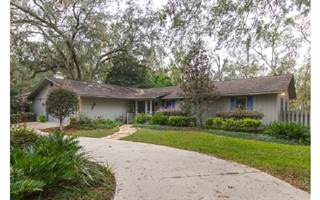 Single Family for sale in 10265 RIVERWOOD DRIVE, Dowling Park, FL, 32060