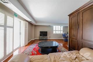 Condominium for sale in 7 GALE CRESCENT, St. Catharines, Ontario, L2R 7M8