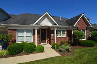 Townhouse for sale in 4174 Tradition Way, Lexington, KY, 40509