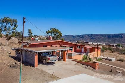 Farm And Agriculture for sale in 18 Rancho El Encanto, La Mision, Baja California