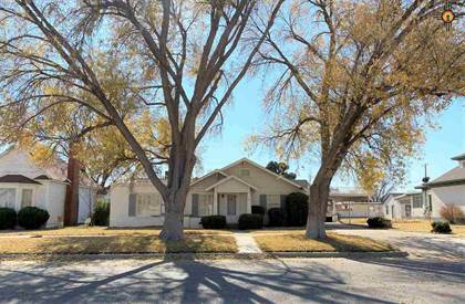 Residential Property for sale in 507 W Dallas Avenue, Artesia, NM, 88210