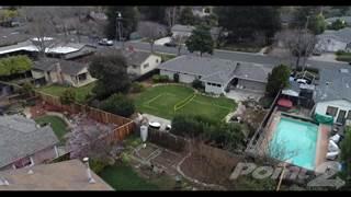 Single Family for sale in 722 Panchita Way , Los Altos, CA, 94022