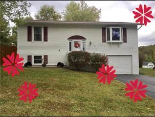 Single Family for sale in 5593 Ems, Cedar Hill, MO, 63016