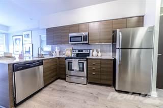 Apartment For Rent In VIA123   Jasper II, Toronto, Ontario