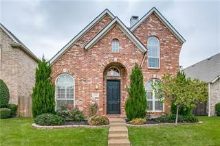 Single Family for sale in 6237 Park Meadow Lane, Plano, TX, 75093