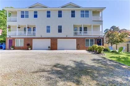 Residential Property for sale in 224 S Birdneck Road, Virginia Beach, VA, 23451