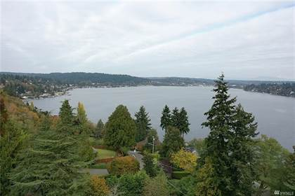 Lots And Land for sale in 137-XX 41st Ave NE, Seattle, WA, 98125
