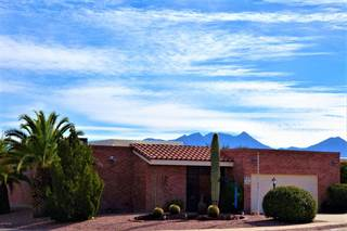 Single Family for sale in 641 W Rio-Altar, Green Valley, AZ, 85614