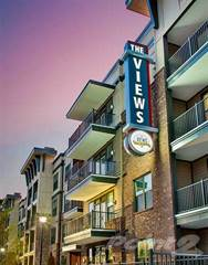 Apartment for rent in The Views at Coolray Field, Lawrenceville, GA, 30043