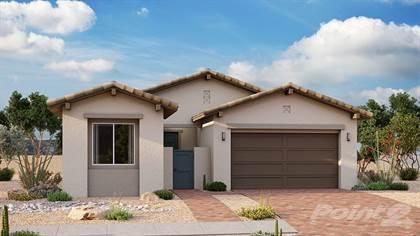 Singlefamily for sale in 312 Forsyth Park Street, Las Vegas, NV, 89124