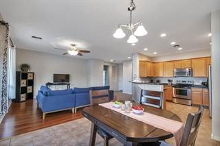 Single Family for sale in 4216 S Fireside Court, Gilbert, AZ, 85297