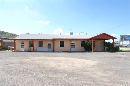 Apartment for rent in 8260 Alameda Avenue, El Paso, TX, 79907