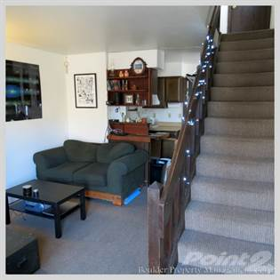 Apartment for rent in 1837 22ND STREET, Boulder, CO, 80302