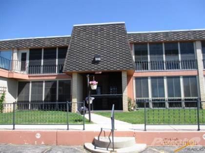 Condominium for sale in 230 E Philadelphia, Rapid City, SD, 57701