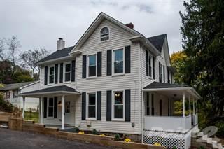 Residential for sale in 1511 GROOMS LANE, Woodstock, MD, 21163