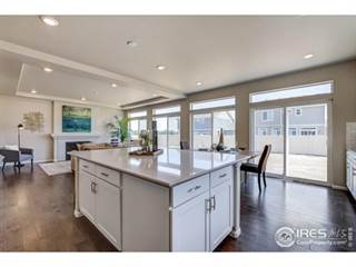 Single Family for sale in 3673 Crestwood Ln, Johnstown, CO, 80534