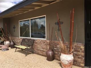 Single Family for sale in 16488 Desert Knoll Drive, Victorville, CA, 92395