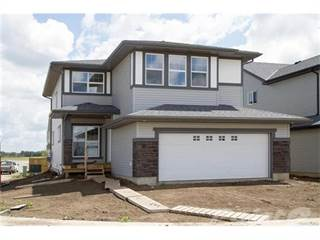 Single Family for sale in 503 Secord MANOR, Saskatoon, Saskatchewan