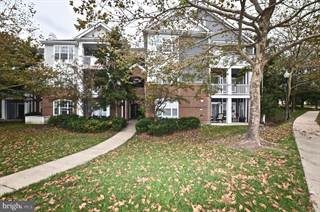 Condo for sale in 20281 BEECHWOOD TERRACE 203, Ashburn, VA, 20147