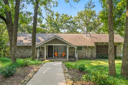 Residential Property for sale in 4330 E 72nd Place, Tulsa, OK, 74136
