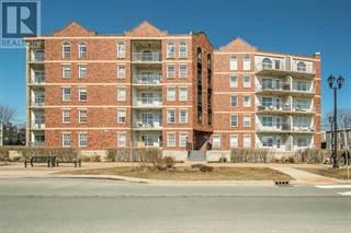 Condo for sale in 5769 Cunard Street 202, Halifax, Nova Scotia, B3K1C8