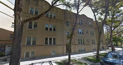 Apartment for rent in 4651 N Manor Ave, Chicago, IL, 60625