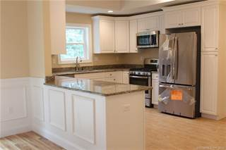 Condo for sale in 112 Woodruff Avenue A, Watertown, CT, 06795