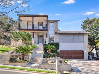 Single Family for sale in 1600 CRESTED BUTTE, Austin, TX, 78746
