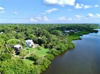 Single Family for sale in 2055 MANASOTA BEACH ROAD, Englewood, FL, 34223