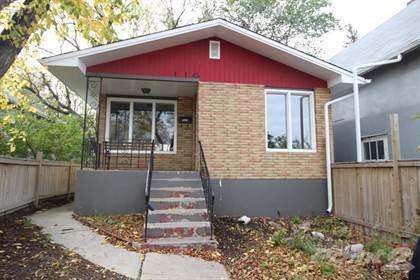 Residential Property for rent in 116 Main Street, Saskatoon, Saskatchewan, S7N 0B2