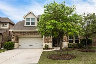 Single Family for sale in 24130 S Mirabella Way, Richmond, TX, 77406