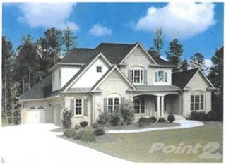 Single Family for sale in By Appointment Only, Hebron, KY, 41048