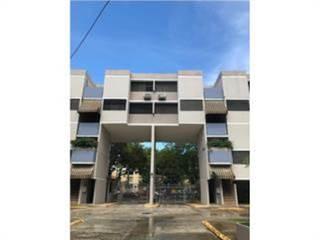 Condo for sale in 123 PARQUE CENTRO, San Juan, PR, 00918