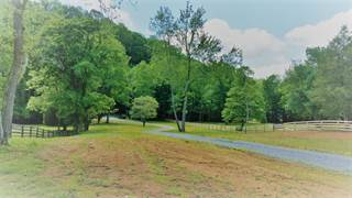 Farm And Agriculture for sale in 0 Cub Creek Rd, Nashville, TN, 37209