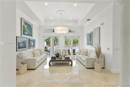 Residential for sale in 9532 SW 124th Ter, Miami, FL, 33176