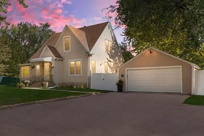 Residential Property for sale in 7425 York Terrace, Edina, MN, 55435