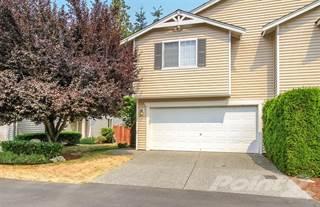 Condo for sale in 2621 123rd Pl SW #A , Everett, WA, 98204