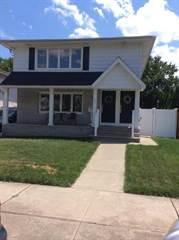 Single Family for rent in 134 Lamoka Avenue, Staten Island, NY, 10308