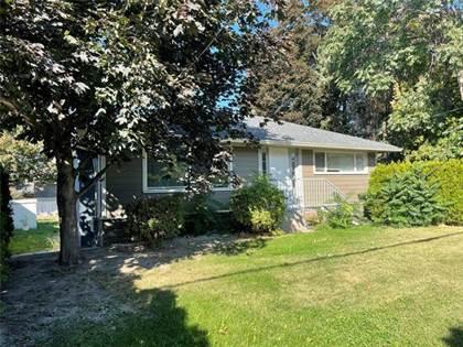 Single Family for sale in 2830 Gordon Drive,, Kelowna, British Columbia, V1W3R3