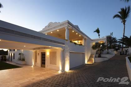 Residential Property for sale in Santa Carmela, Cabo Corridor Beach Side, ocean view, Los Cabos, Baja California Sur