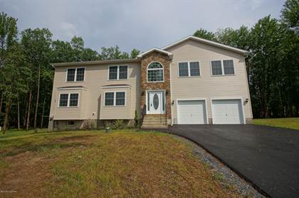 Residential Property for sale in 129 Jennifer Cir, East Stroudsburg, PA, 18302
