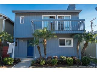 Single Family for sale in 512 Longfellow Avenue, Hermosa Beach, CA, 90254