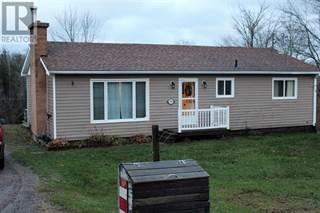Single Family for sale in 394 St. Andrews Street, Stewiacke, Nova Scotia
