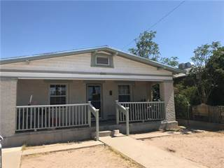 Residential Property for sale in 4005 Cumberland Avenue, El Paso, TX, 79903