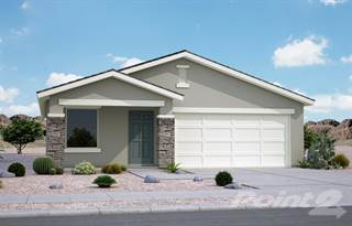 Single Family for sale in 12269 Desert Dove Avenue, El Paso, TX, 79938