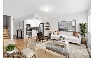 Single Family for sale in 603 Knickerbocker Ave, Brooklyn, NY, 11237