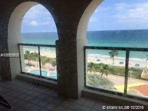 Photo of 101 N Ocean Dr, Hollywood, FL