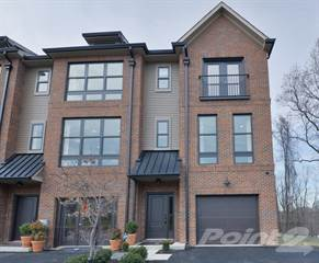 Single Family for sale in 9 Sienna Place, Feasterville Trevose, PA, 19053